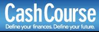 Cash Course