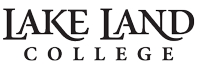 Lake Land College Logo