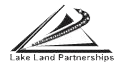 Lake Land Partnerships