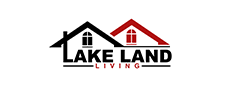 Lake Land Living Apartments