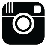 laker instagram