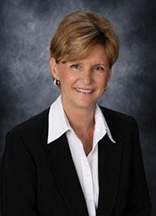 Ann Deters