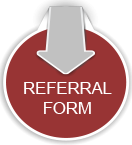 Submit a Behavioral Intervention report