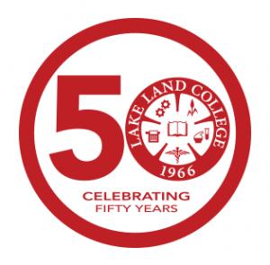 50th seal