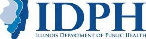 IDPH Certified