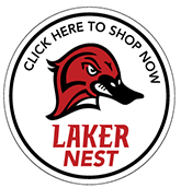 Shop Now at Laker Nest