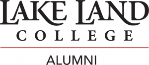Lake Land College Alumni