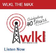 WLKL RADIO 89.9 THE MAX ALTERNATIVE